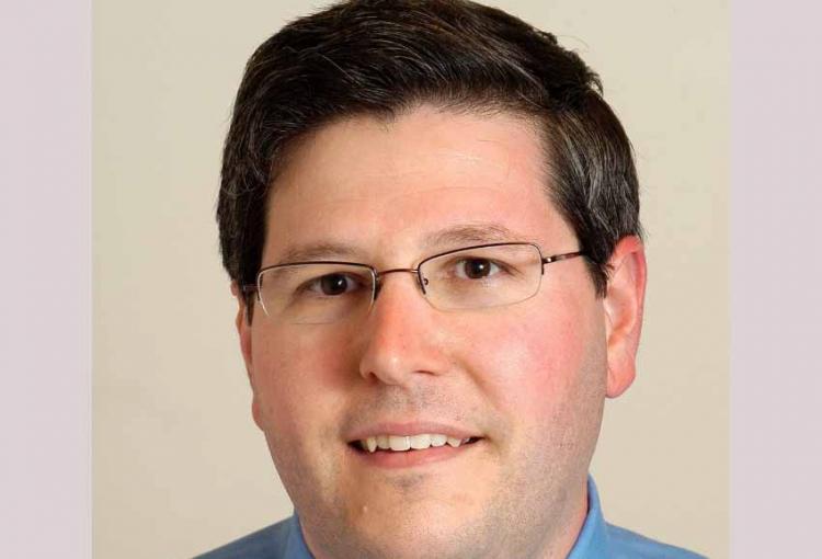 GatesAir to unveil latest wireless tech at IBC