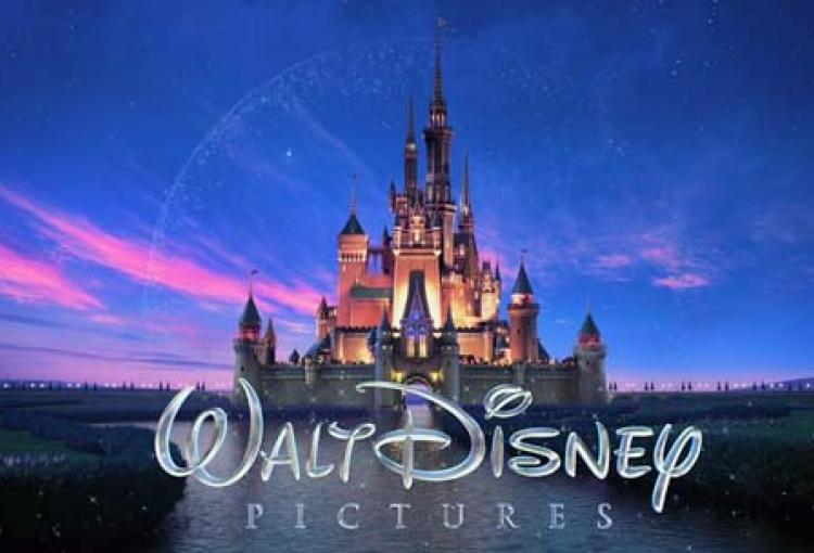 Walt Disney and E-Vision renew SVOD deal