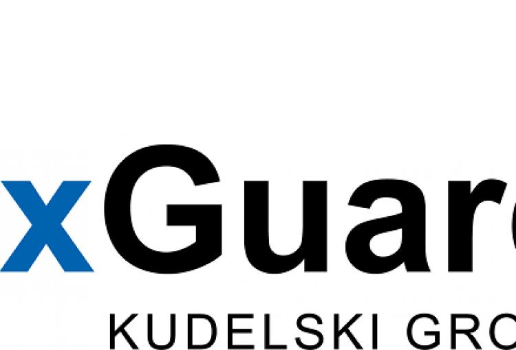 NexGuard watermarking solution integrates with Amazon CDN