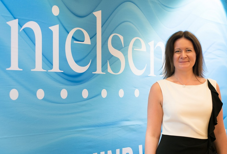 Nielsen data reveals 135,000 more UAE radio listeners in Q1 2018