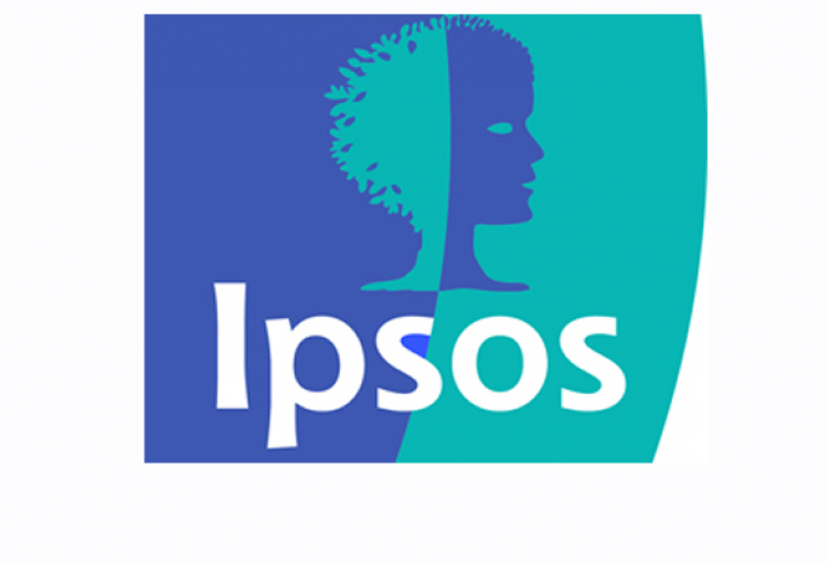 Ipsos Names New Country Manager in Saudi Arabia