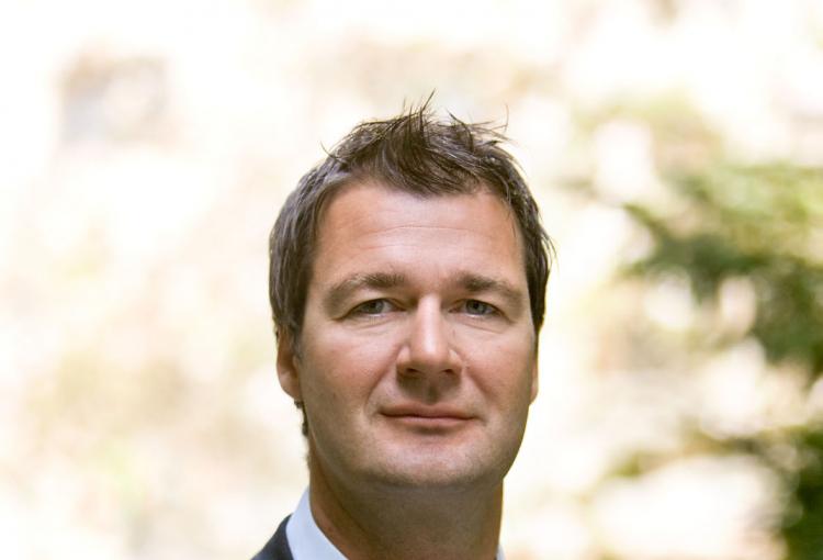 Qvest Media introduces Qvest.Cloud at IBC 2018