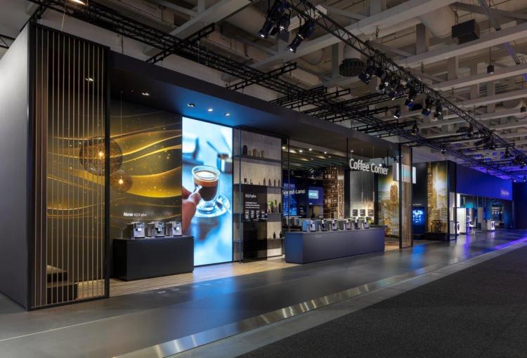 N&M brings new 1.8mm LED screen technology to UAE