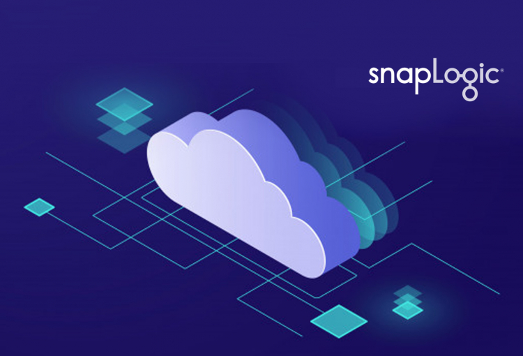 OSN selects SnapLogic to integrate its cloud transformation