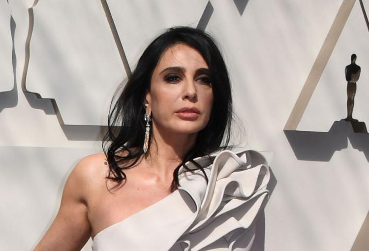4 Arab Films make the Oscars 2020 cut