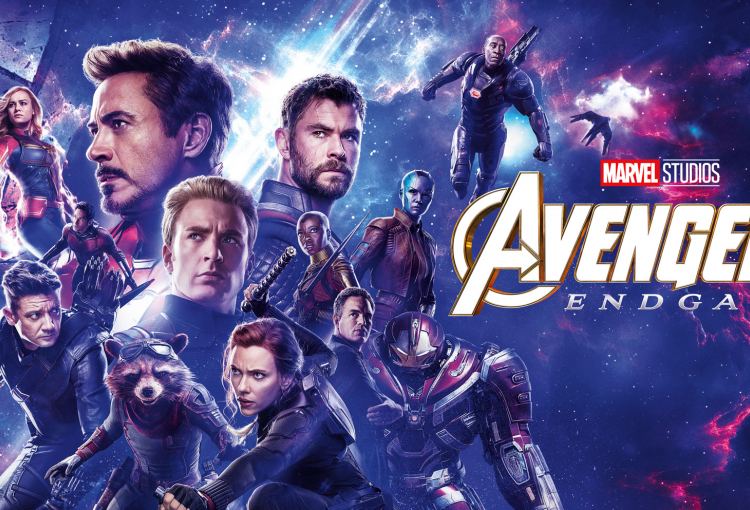 Reel Cinemas offers 25% off for UAE fans wanting to see Avengers: Endgame again