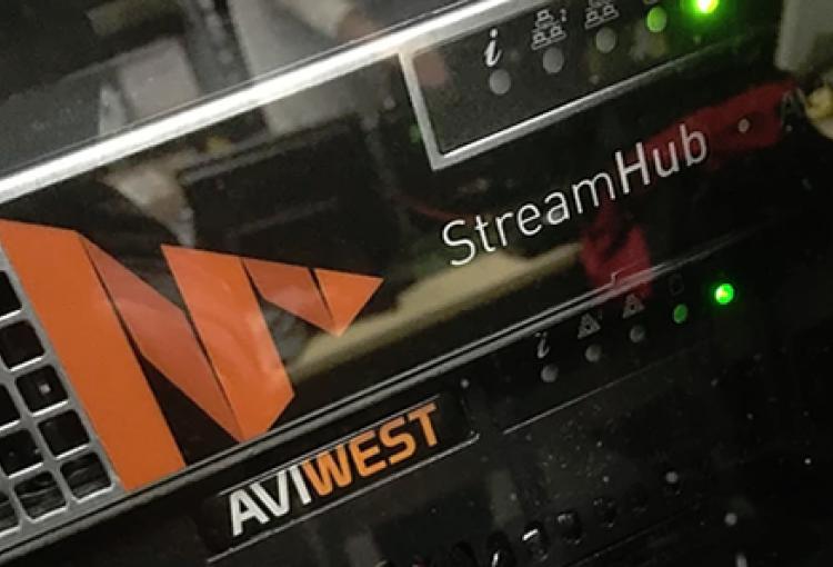 Aviwest raises $8.6m in series B funding round