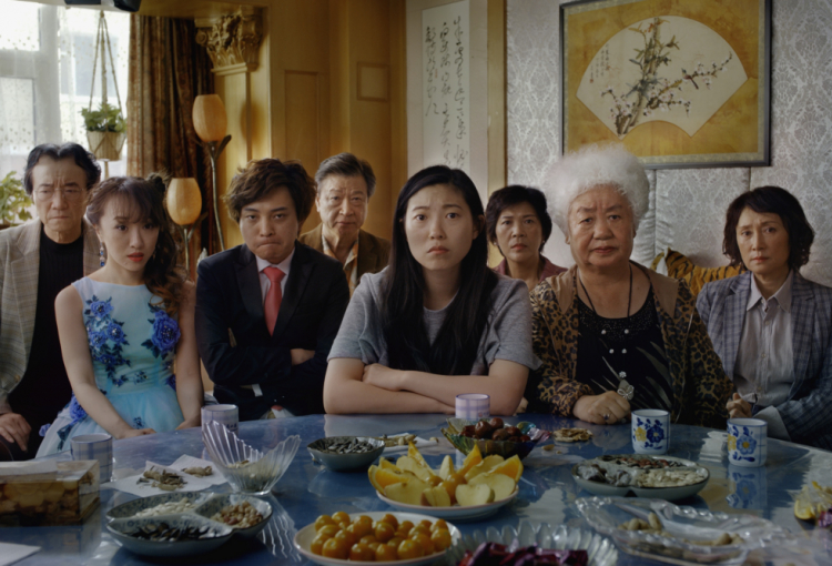 Front Row to release Sundance nominee The Farewell in the UAE