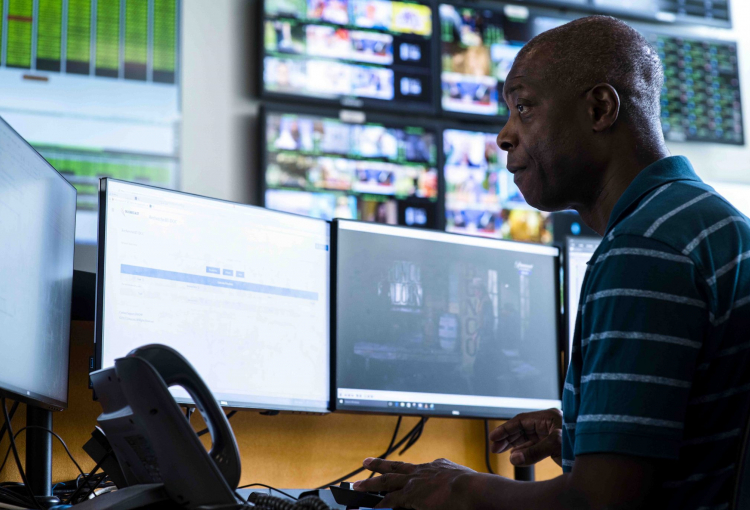 BBC Studios renews distribution deal with MEASAT