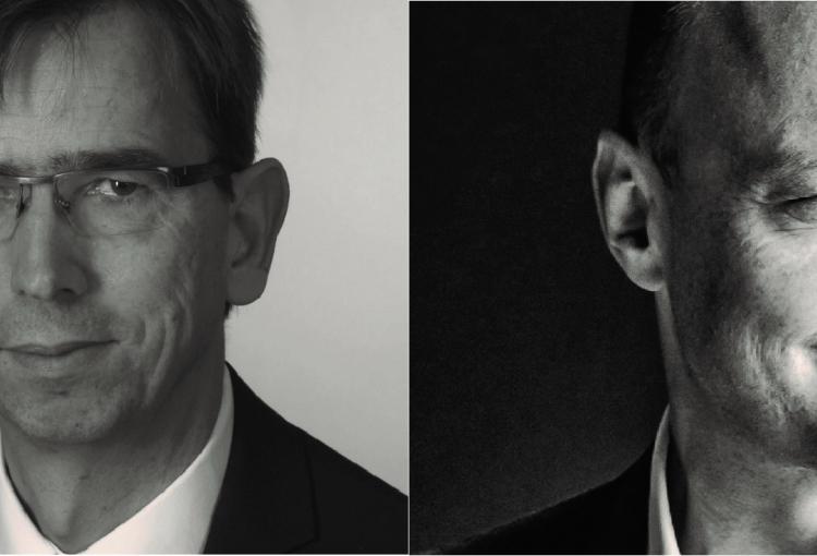 Cine lens manufacturer Ernst Leitz gets new management