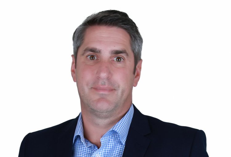 GatesAir appoints Graham Lay as regional sales manager
