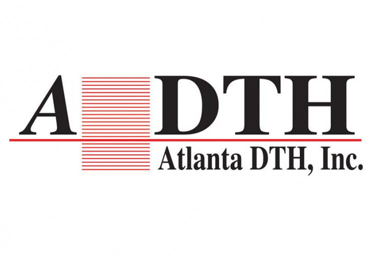ADTH celebrates 25th anniversary