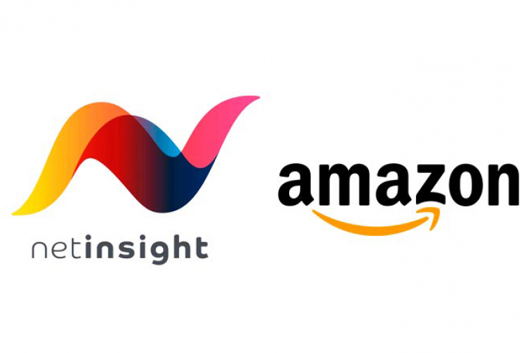 Net Insight divests its Sye business to Amazon