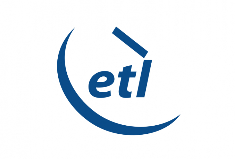 ETL Systems receives investment from CBPE Capital