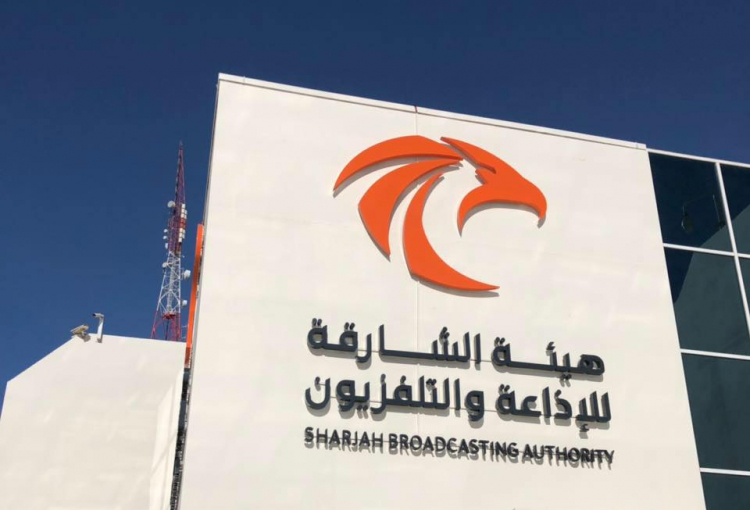 Sharjah Broadcasting Authority streamlines workflow with NOA