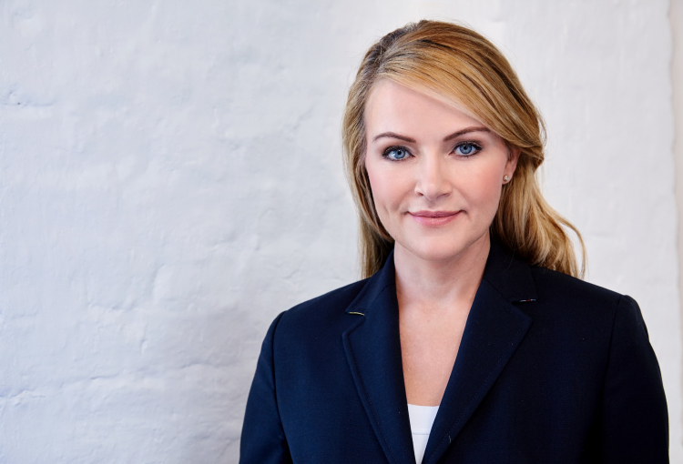 Huawei-Honor bigwig Eva Wimmers joins broadcast solutions provider NativeWaves