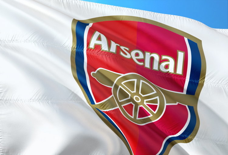 Arsenal football club to use Blackbird's cloud video editing