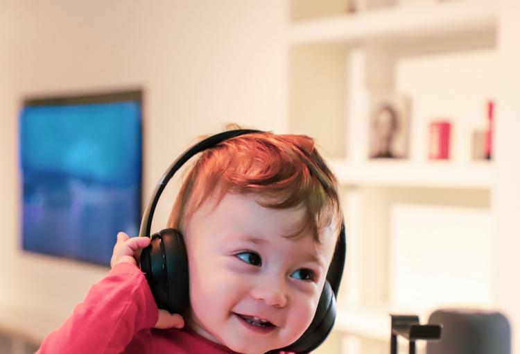 Anghami data reveals how Covid-19 rocked MENA music streaming habits