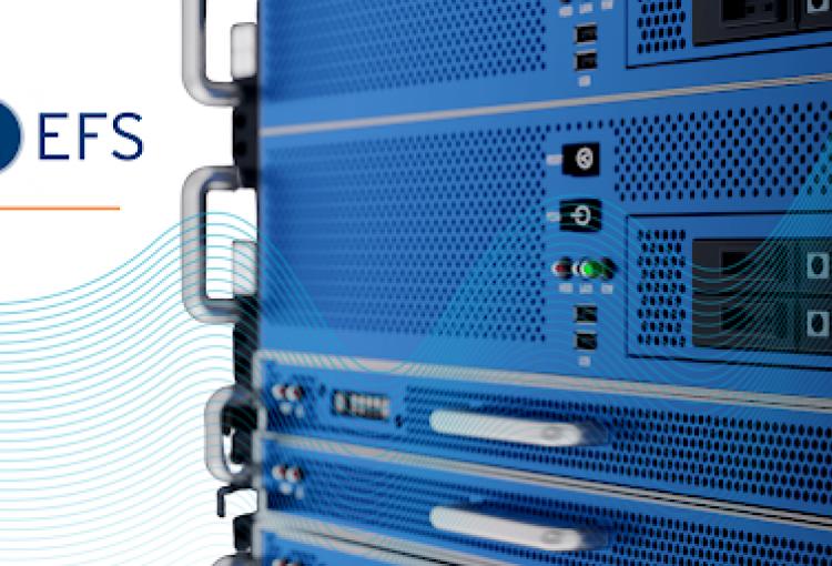 EditShare announces availability of EFS 2020
