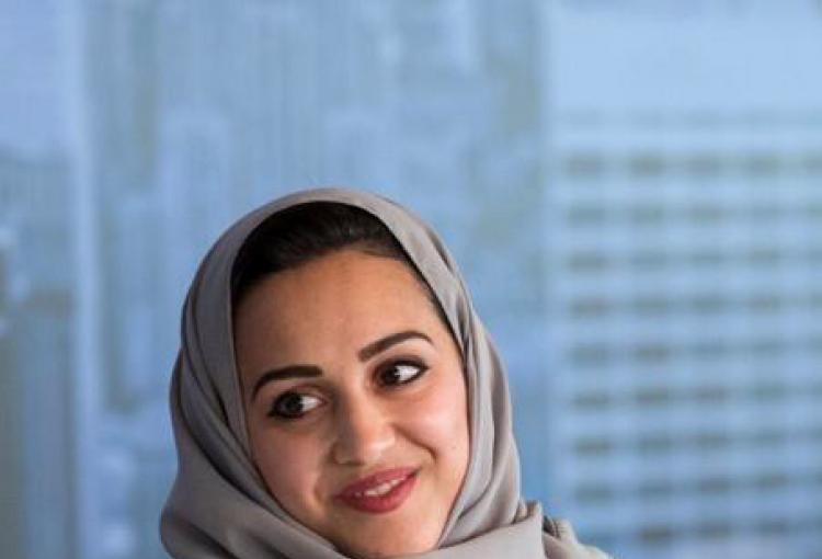 MBC Academy to help focus Saudi talent in media