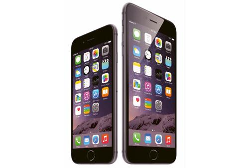 Apple, Dubai, IPad, IPay, Iphone, Iphone 6, Itunes, IWatch, Keynote, New products, Price, U2, News, Consumer-facing Tech