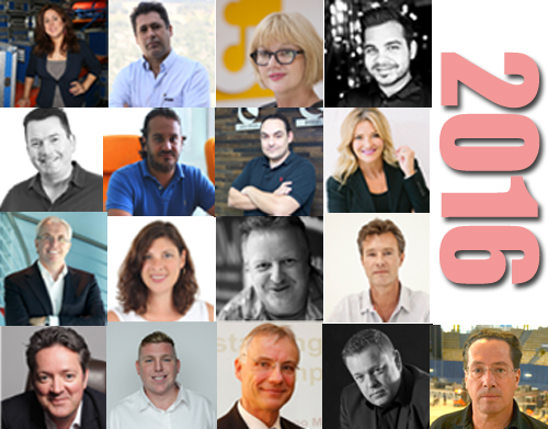 #eventprofs, Adrian Bell, Article, Bruno Marx, Danielle Nay, Dubai, Eclipse Staging Services, Event production, Events, Events industry, Future, ILEA, Industry, International Live Events Association, John Jossifakis, Martin Lubach, Middle East, Neumann&Muller, Rebecca Wilson, Sound & stage, Comment, Live Events