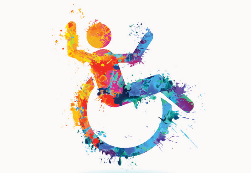 #musicwithoutbarriers, Access, Attitude is Everything, Deaf, Disability, Disabled, Events, LIVE, Music, Suzanne Bull, Wheelchair, Analysis, Live Events