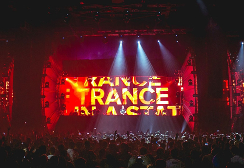 2015, 700, A State of Trance, Armin van buuren, ASOT, Dance, EDM, Elation, Elation Professional, India, Lights, LIVE, Mumbai, Music, Party, Trance, Trance music, VENUe, News, Live Events