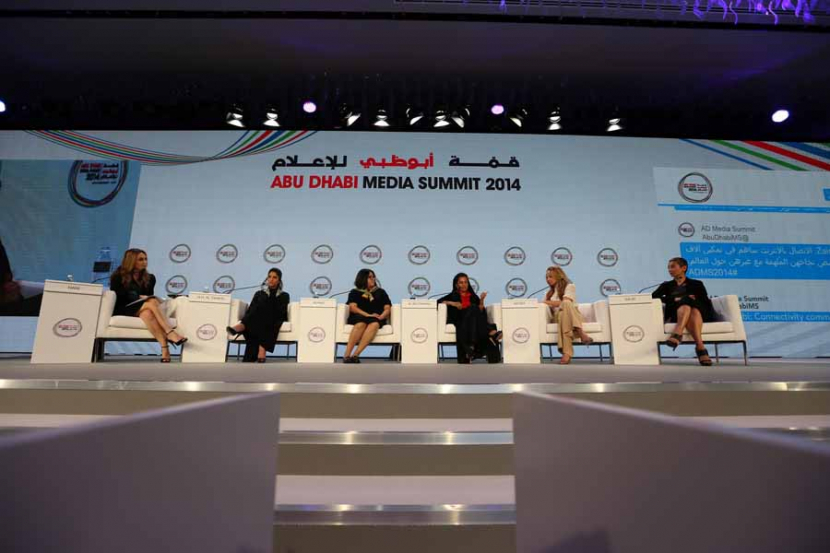 ADMS calls for a fully connected world, News, Broadcast Business