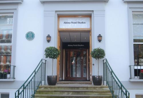 2015, Abbey Road, Abbey Road Institute, Abbey Road Studios, Academy, Apply, Course, Education, Famous, Institute, Learn, London, Recording, School, Studio, Studios, Work, News, International News