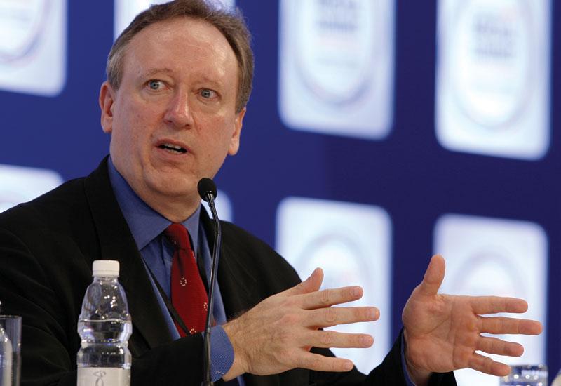 Jon Miller,  chairman and CEO,  Digital Media Group, News Corporation.