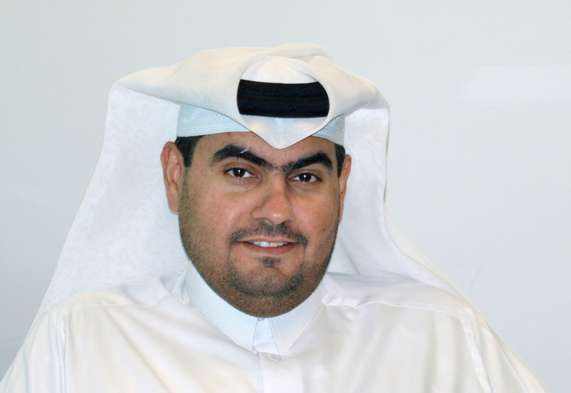 Ali Al Kuwari, Es'Hailsat.