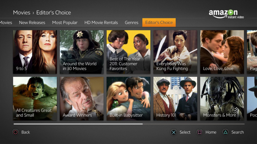 Amazon Fire likely to expand domination in OTT con, News, Broadcast Business