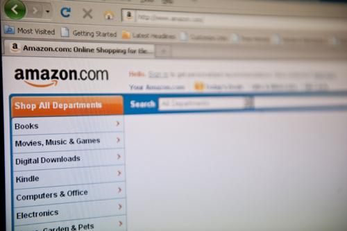 Acquisition, Amazon, Amazon TV, Broadcast, Elemental, Google news, News, Broadcast Business