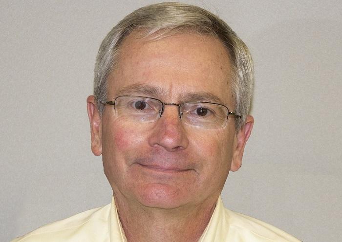 Brad Buchholz, vice president of finance, Artel Video Systems