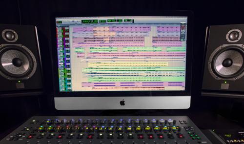 Audio, Avid, Comparison, Cubase, Download, HD, Logic, Music, Pro tools, Production, Recording, Software, Torrent, News, Consumer-facing Tech