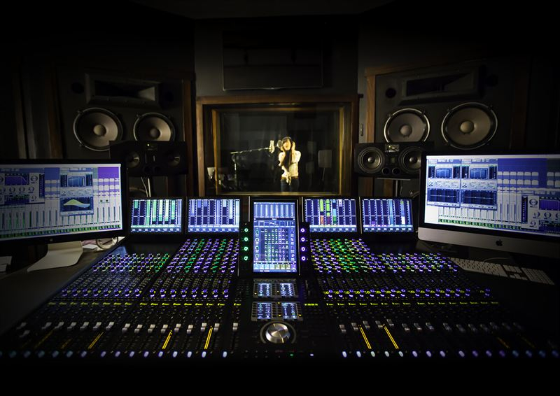 Audio, Avid, Download, Engineer, Everywhere, Pro tools, Protools, Sound, Torrent, Content management