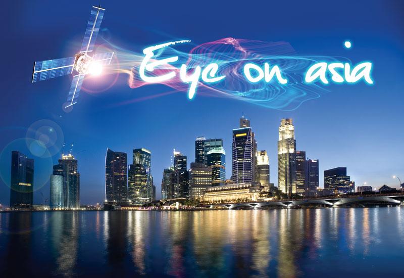 Broadcast asia, BroadcastAsia, Front Porch Digital, Omnibus, Sencore, Triveni digital, Volicon, Latest Products