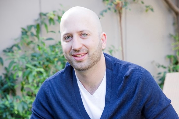 Amir Farha, managing partner, BECO Capital.