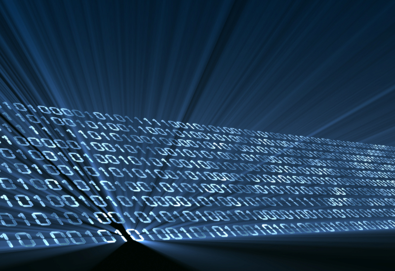 Broadcast meta data, Broadcast server, EventIS, Video on demand, VOD, News, International News