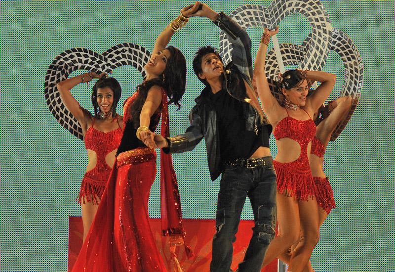 Bollywood, Star, Zuku, News, International News