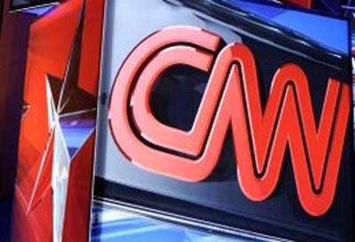 Broadcast, Cable, Cancelled, Channels, CNN, Dubai, End, Off-air, Russia, Russian, Stops, Turner Broadcasting System, News, International News