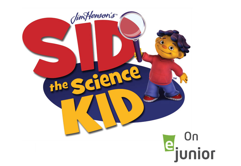 E-junior has established itslef as the leading children's channel in the UAE.