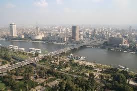 The Mediornet deployment will aid CBC's signaling in Cairo.