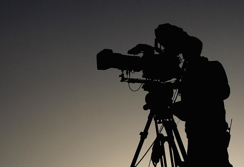 News, Content production