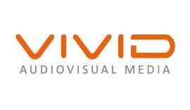 AV, Business, Company, Dubai, Germany, Industry, Medianet, Vivid av media, News, Content management