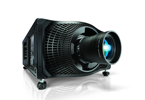 120Hz, 304k, 4K, 4k projector, Christie, Christie Digital, Christie Mirage, Launch, Mirage, New, Omnidirectional, Projector, Latest Products