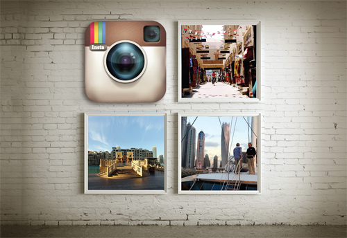 #FilmDubai, #MyDubai, 2015, CABSAT, Commission, Competition, Dubai, Film, Instagram, Production, Social media, TV, Win, News, Consumer-facing Tech