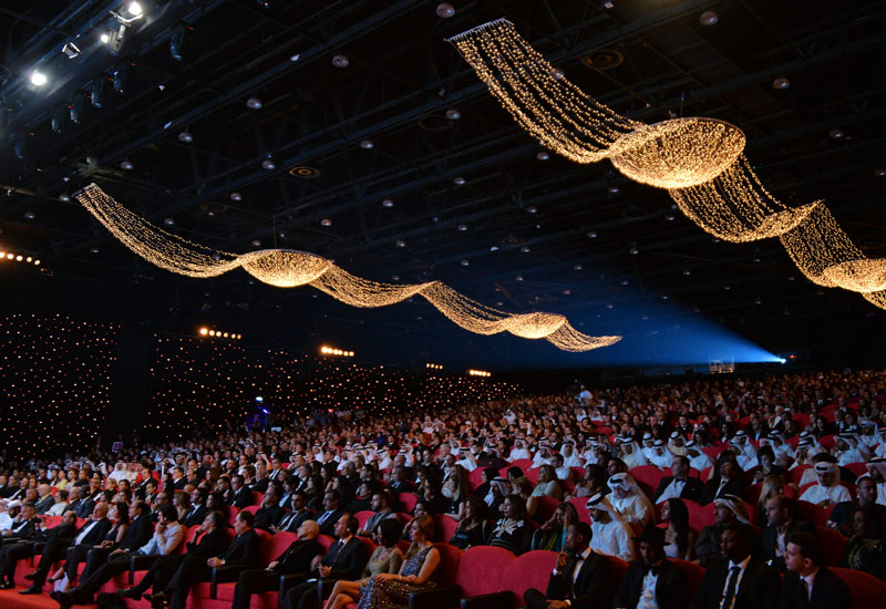 DIFF reveals Cinema of the World programme, News, Content production