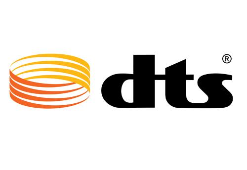 Audio, AV, Bluray, DTS, Electronics, Enhanced, Industry, Lg, Products, TV, News, International News